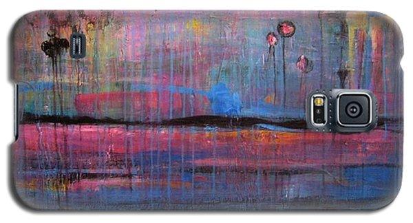 Soul Galaxy S5 Case
