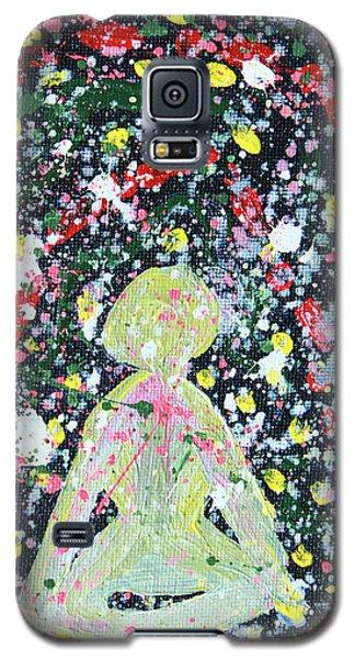 Soul Universal Galaxy S5 Case