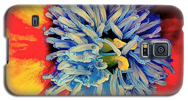 Soul Vibrations Galaxy S5 Case