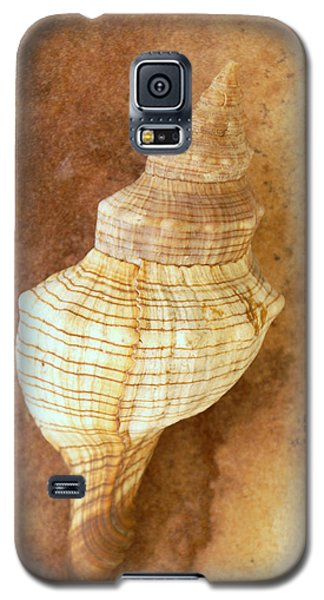 Sounds Of The Sea Galaxy S5 Case