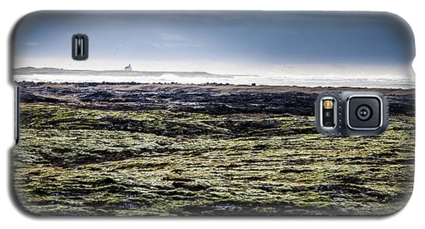 South West Iceland Galaxy S5 Case