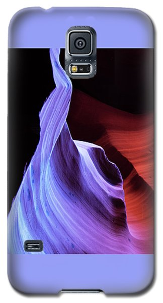 South West Light Galaxy S5 Case