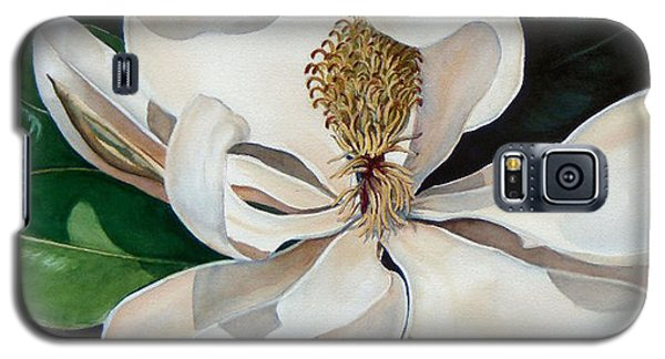 Southern Lady    Sold Galaxy S5 Case