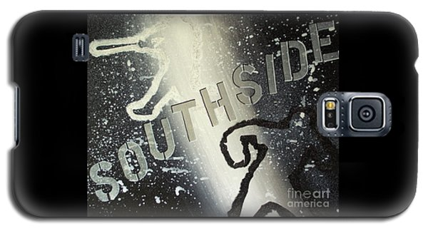 Southside Sox Galaxy S5 Case