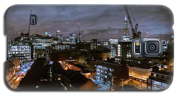 Southwark Galaxy S5 Case