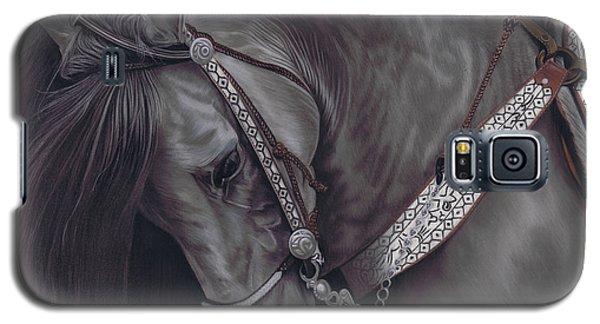 Spanish Horse Galaxy S5 Case