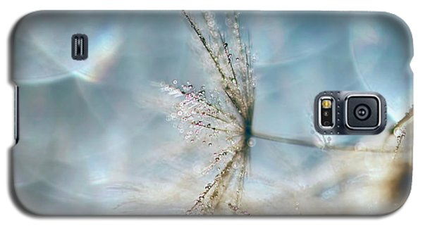 Sparkle Sparkle Galaxy S5 Case