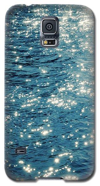 Sparkles Galaxy S5 Case