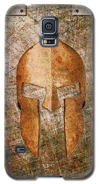 Sparta Galaxy S5 Case