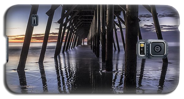 Special Moments Galaxy S5 Case