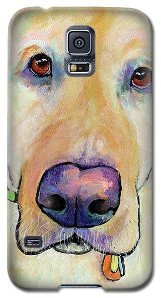 Spenser Galaxy S5 Case