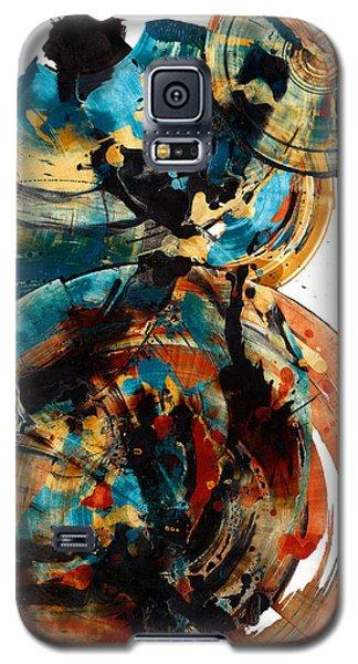 Spherical Joy Series 208.012011 Galaxy S5 Case