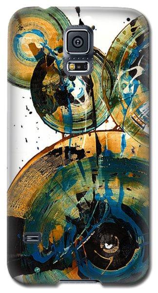 Spherical Joy Series 46.040511 Galaxy S5 Case