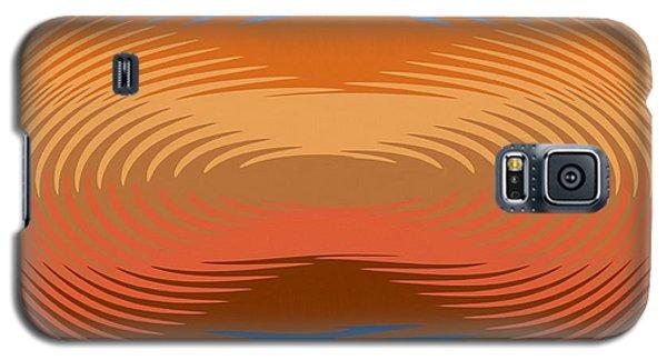 Spice Mining Galaxy S5 Case