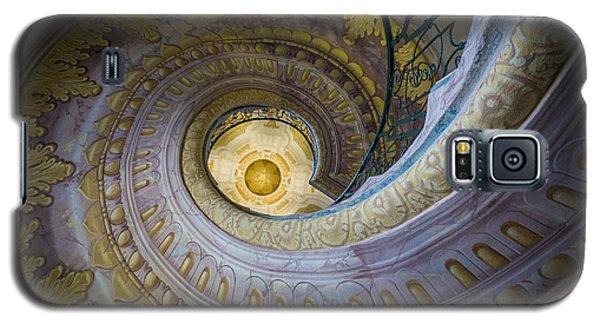 Spiral Staircase Melk Abbey I Galaxy S5 Case