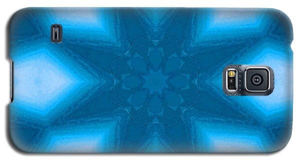 Spiro #2 Galaxy S5 Case