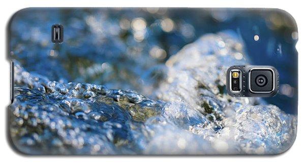 Splash One Galaxy S5 Case