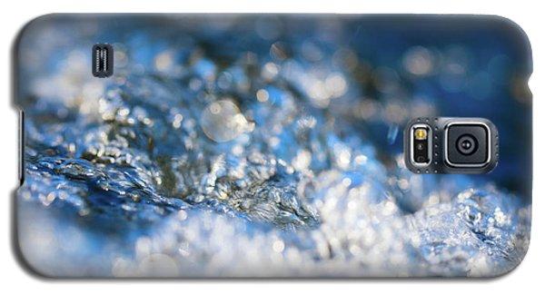 Splash Two Galaxy S5 Case