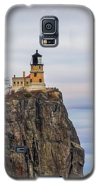 Split Rock  Galaxy S5 Case
