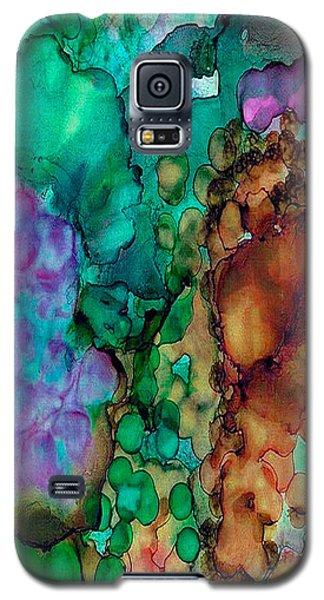 Spring 06 Galaxy S5 Case