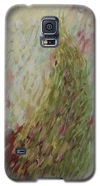 Spring 2 Galaxy S5 Case
