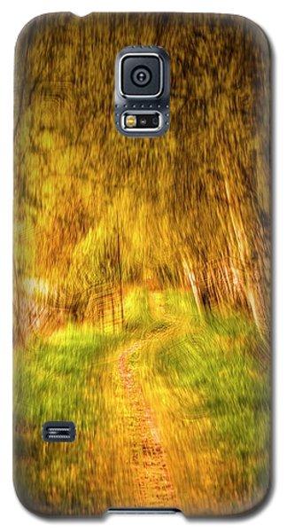 Spring 2017 #g3 Galaxy S5 Case