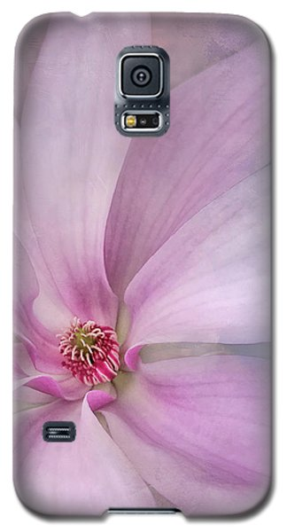 Spring Comes Softly Galaxy S5 Case
