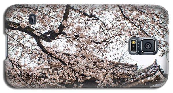 Spring Cult Galaxy S5 Case