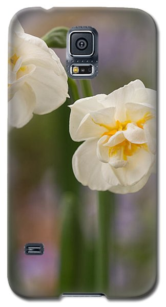 Spring Dance Galaxy S5 Case