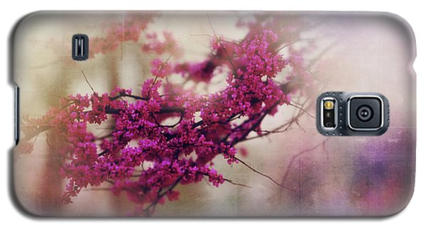 Spring Dreams IIi Galaxy S5 Case by Toni Hopper