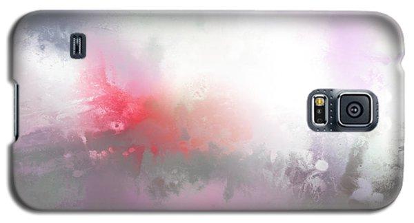 Spring II Galaxy S5 Case
