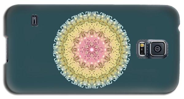 Spring Pastels Galaxy S5 Case
