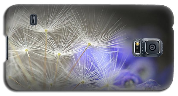 Spring Wishes Galaxy S5 Case
