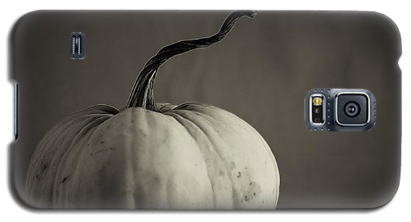 Galaxy S5 Case featuring the photograph Squash by Tim Nichols