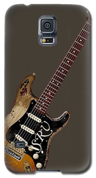 Srv Number One Galaxy S5 Case
