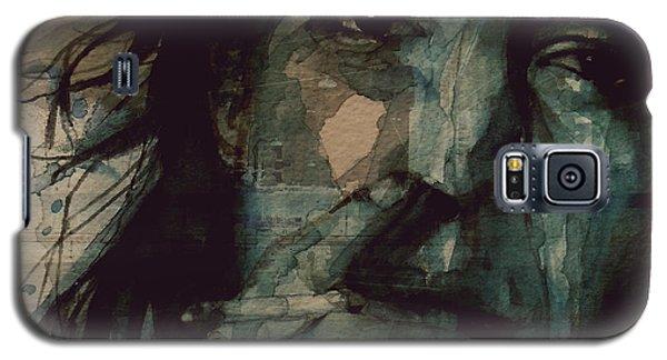 SRV Galaxy S5 Case