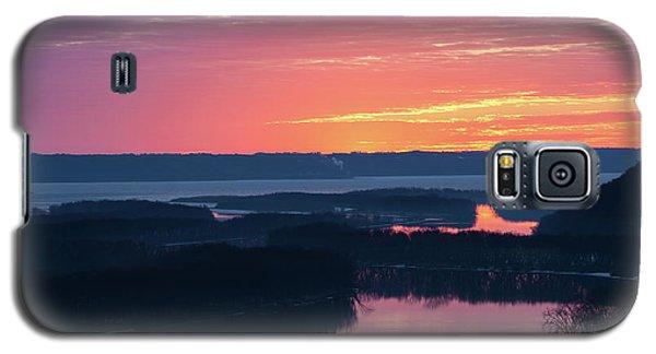Srw-2 Galaxy S5 Case