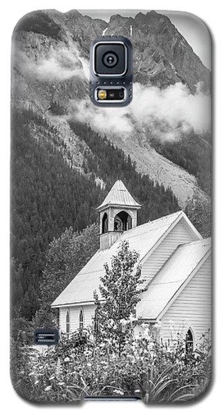 St. Joseph's Galaxy S5 Case