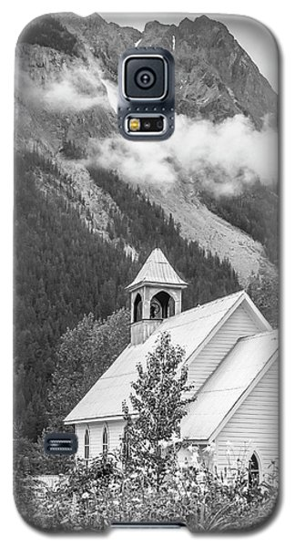 St. Joseph's Galaxy S5 Case