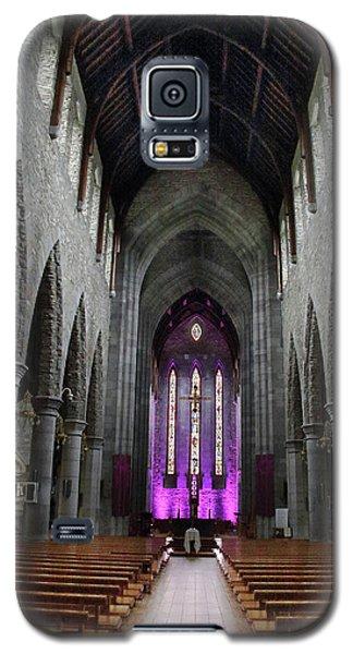 St. Mary's Cathedral, Killarney Ireland 1 Galaxy S5 Case