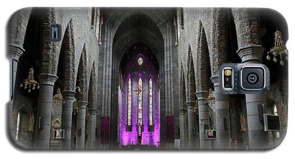 St. Mary's Cathedral, Killarney, Ireland 2 Galaxy S5 Case