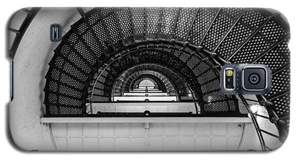 Stair Master Galaxy S5 Case