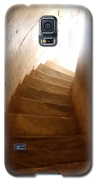 Stairway From Heaven Galaxy S5 Case