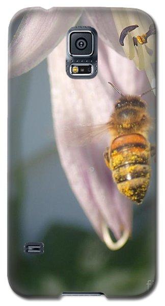 Stamen Attraction Galaxy S5 Case
