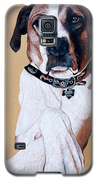 Stanley Galaxy S5 Case