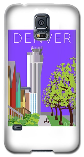 Stapleton Spring Galaxy S5 Case