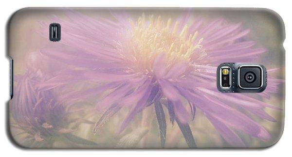 Star Mist Galaxy S5 Case by Tim Good