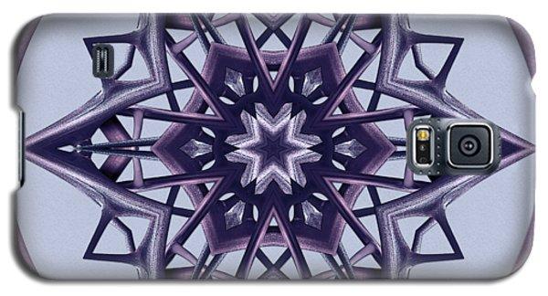 Star Window II Galaxy S5 Case
