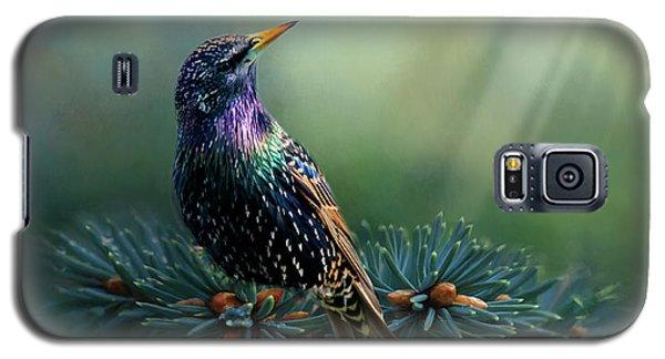 Starling Galaxy S5 Case