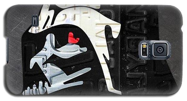 Galaxy S5 Case - #starwars #theforceawakens #episode7 by Design Turnpike